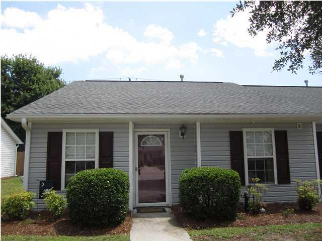 1287 Apex Lane Charleston, Sc 29412