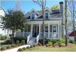 3013 Baltimore Street, Charleston, SC 29492