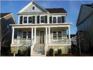 2528 Gatewood Street, Charleston, SC 29492