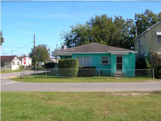2873 Appleton Avenue North Charleston, Sc 29405