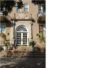 63 Rutledge Avenue, Charleston, SC 29401