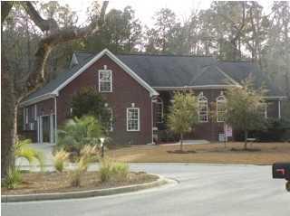 3791 Saint Ellens Drive Mount Pleasant, Sc 29466