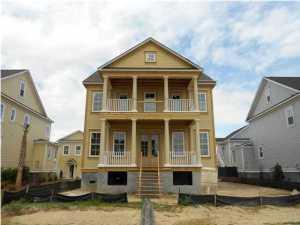1494 Wando Landing Street, Charleston, SC 29492