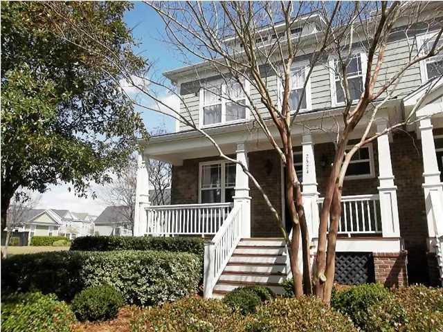 2324 Daniel Island Drive Charleston, SC 29492
