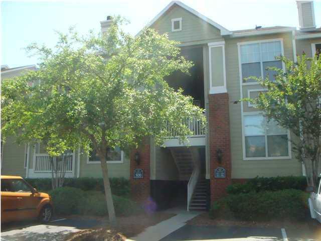 1600 #527 Long Grove Drive Mount Pleasant, Sc 29464
