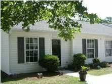 1648 Dexter Lane Charleston, SC 29412