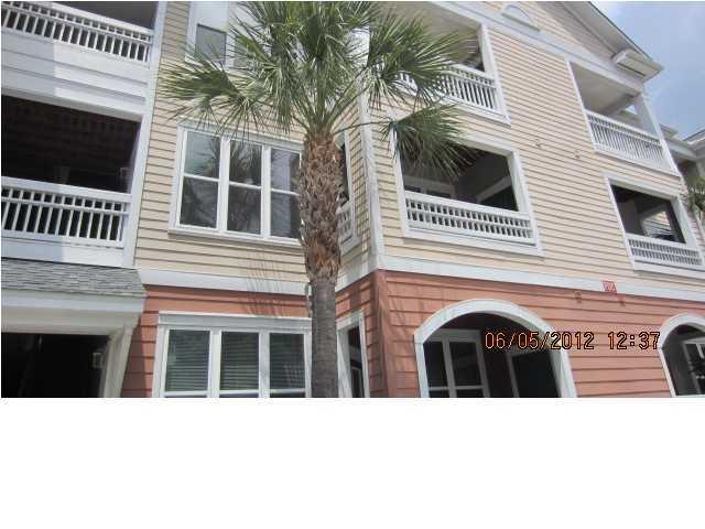 400 #204 Bucksley Lane Charleston, Sc 29492