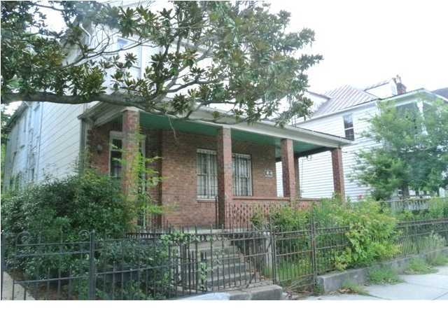 192 Rutledge Avenue Charleston, SC 29403
