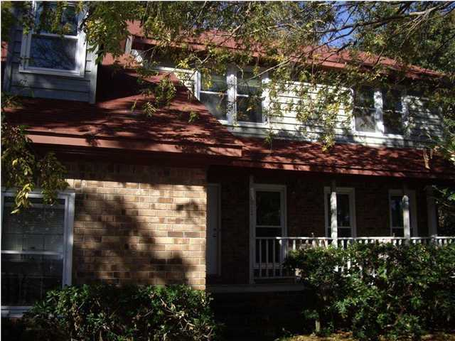 673 Castle Pinckney Drive Charleston, Sc 29412