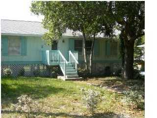 312 W Cooper Avenue Folly Beach, SC 29439