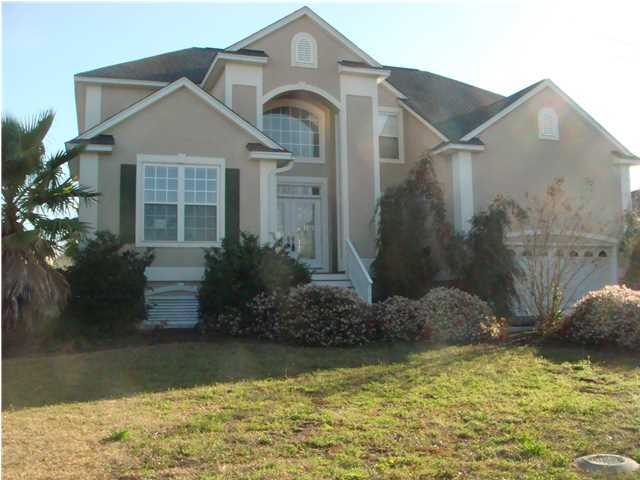 2500 Bent Tree Lane Mount Pleasant, Sc 29464