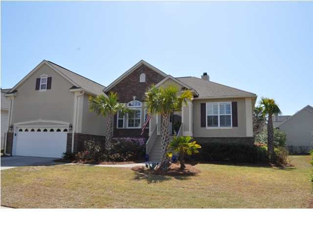 1568 Carolina Jasmine Road Charleston, Sc 29464