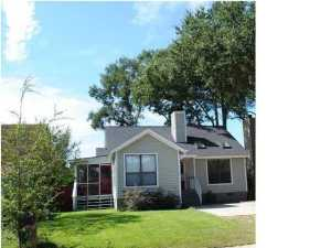 1515 Barquentine Drive, Mount Pleasant, SC 29464