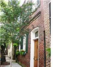 25 Wentworth Street, Charleston, SC 29401
