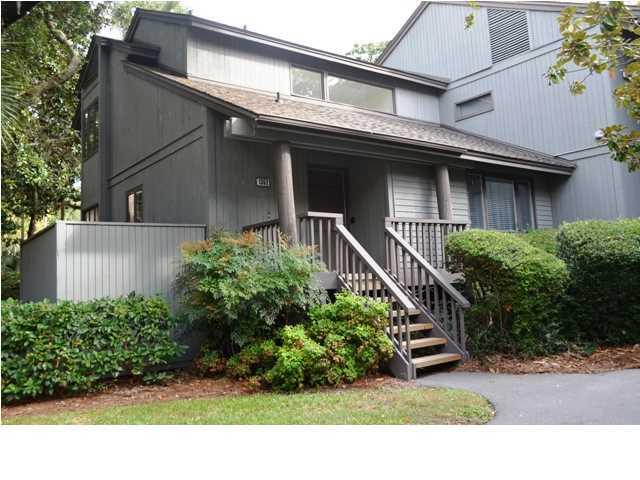 1362 Fairway Oaks Villa Kiawah Island, SC 29455