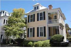 20 King Street, Charleston, SC 29401