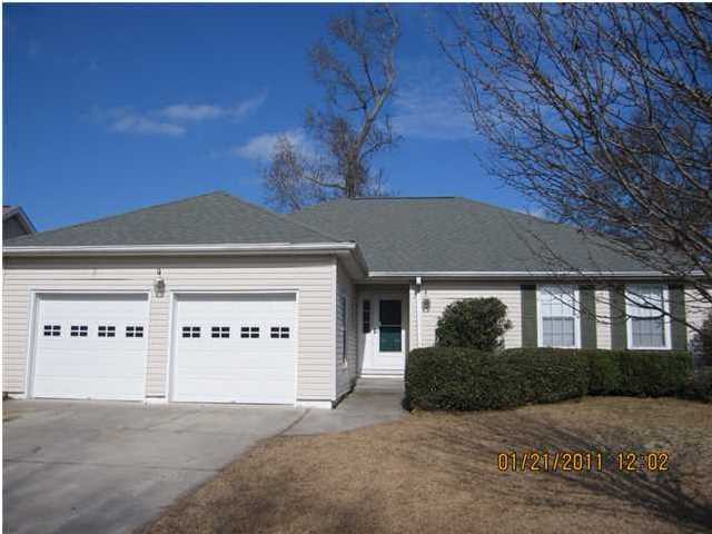 1580 Landings Run Road Mount Pleasant, Sc 29464