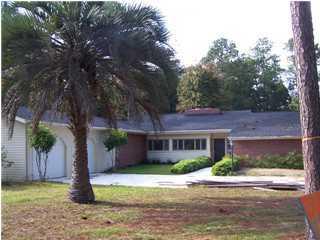 205 Parkwood Drive Summerville, Sc 29483