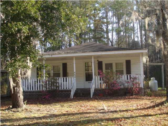 6094 Spring Grove Road Adams Run, Sc 29426