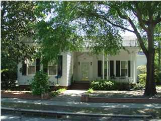 143 Memorial Avenue Walterboro, Sc 29488