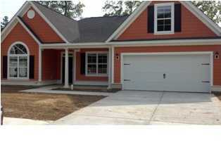 8519 Sentry Circle North Charleston, Sc 29420