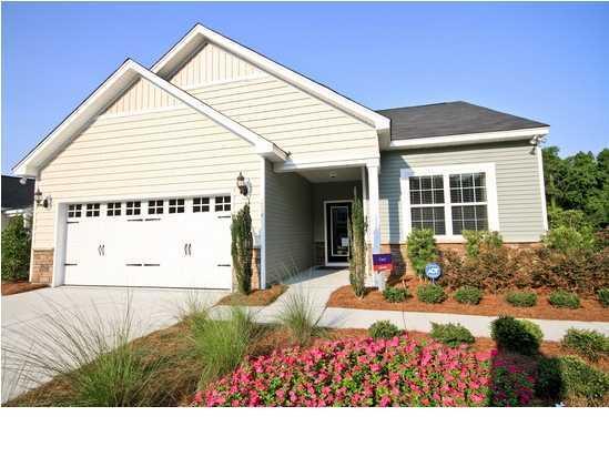 1835 Ground Pine Drive Charleston, Sc 29414