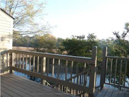 142 River Breeze Drive Charleston, Sc 29407