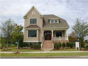 128 River Green Place, Charleston, SC 29492