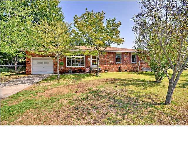 310 Hastie Drive Goose Creek, SC 29445