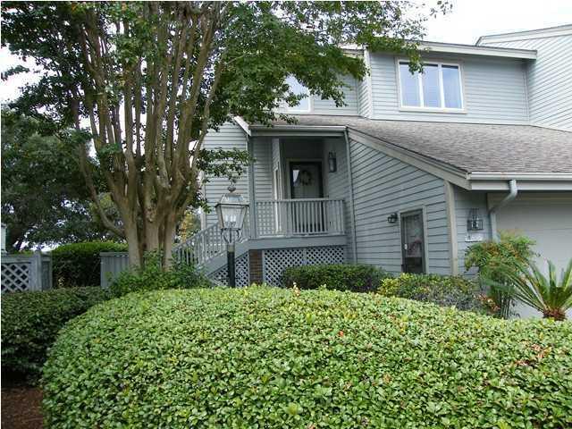 658 Harbor Creek Place Charleston, SC 29412