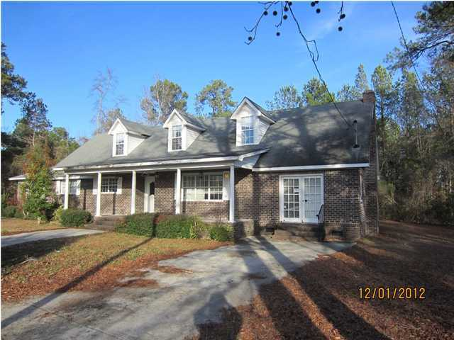 2308 Old Highway Cross, Sc 29436