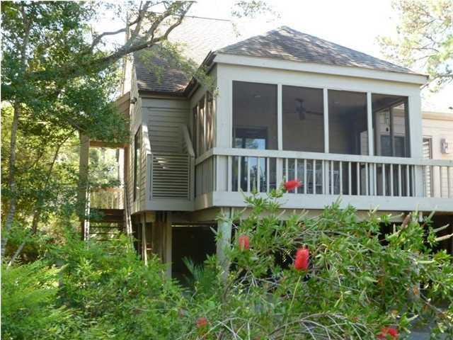 1510 Deer Point Seabrook Island, Sc 29455