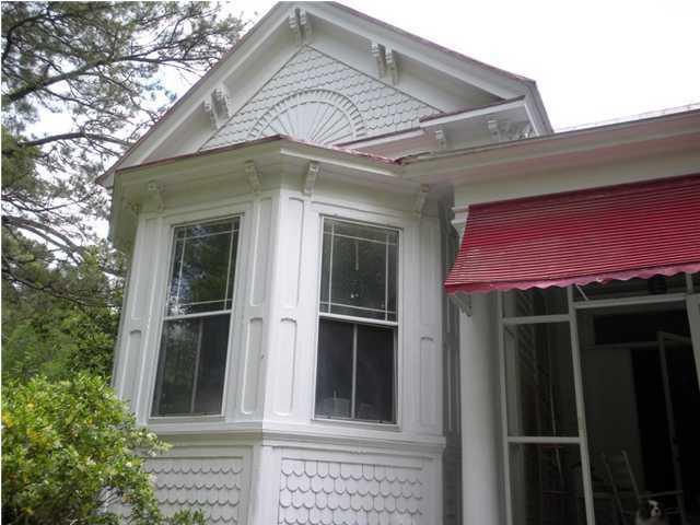 803 S Main Street Summerville, SC 29483