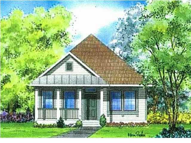1459 Wando Landing Street Charleston, SC 29492