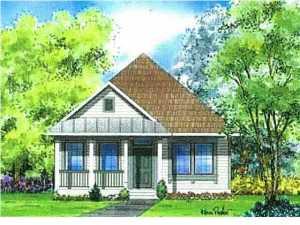 1459 Wando Landing Street, Charleston, SC 29492