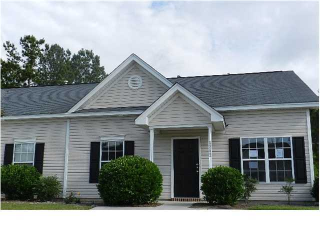 1252 River Rock Road Hanahan, Sc 29410