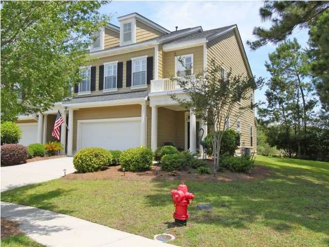 3533 Billings Street Mount Pleasant, Sc 29466