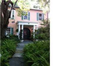 42 Montagu Street, Charleston, SC 29401