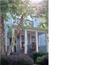 1858 Pierce Street, Charleston, SC 29492