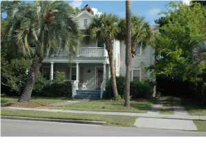 1726 Middle Street, Sullivans Island, SC 29482