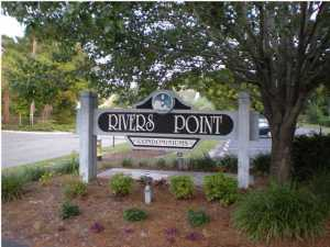 21 Rivers Point, Charleston, SC 29412