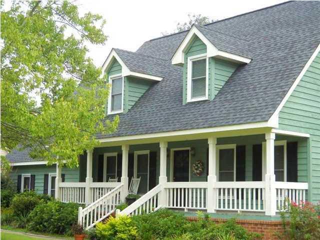936 Kushiwah Creek Drive Charleston, Sc 29412