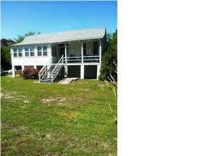 2830 Middle Street, Sullivans Island, SC 29482