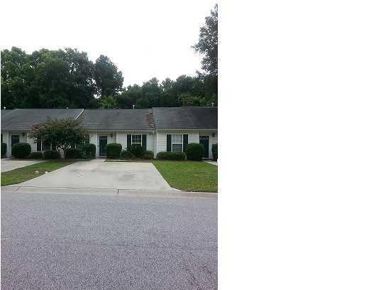 1672 Dexter Lane Charleston, Sc 29412
