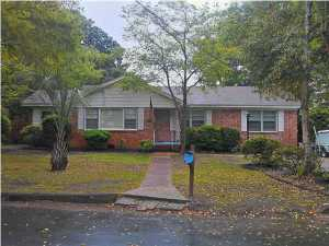 811 Bose Court, Mount Pleasant, SC 29464
