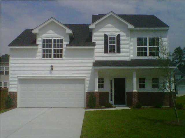 450 Green Park Lane Goose Creek, Sc 29445
