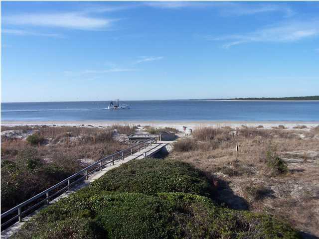 13106 Pelican Watch Seabrook Island, Sc 29455