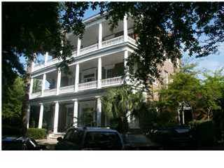12 Bee Street UNIT C Charleston, Sc 29403