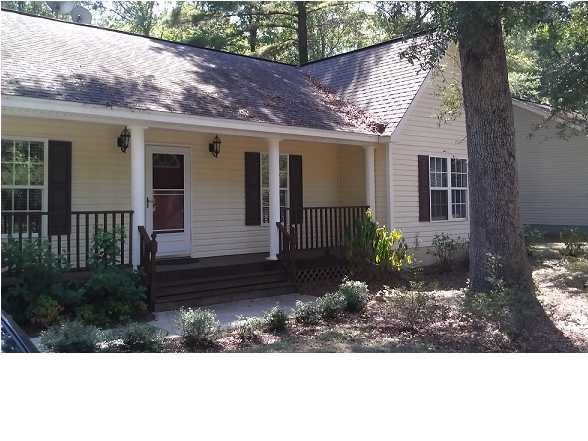 1976 Jewel Street Johns Island, SC 29455