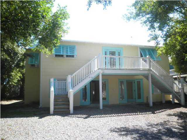 314 Charleston Boulevard Isle Of Palms, Sc 29451
